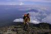 Восхождение на высшую гору острова Бали: Гунунг-Агунг