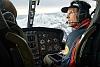 Лавина на Эвересте: интервью с Симоне Моро