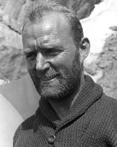Лоренц Саладин (Lorenz Saladin)