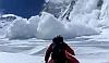 Поисковая операция на Эвересте отменена! Число жертв лавины - 16 человек!