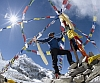Ультиматум до 28 апреля установили шерпы на Эвересте