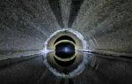 Величие подземного мира на снимках Робби Шона (+ФОТО)