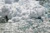 Телеканал Discovery Channel покажет документальный фильм о трагедии на Эвересте