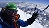 Три дня из жизни альпинистов на Канченджанге