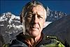 Рассел Брайс: мысли о Эвересте