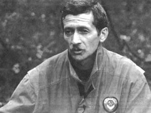 Владимир Каратаев