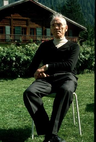 Пьер Аллен (Pierre Allain)