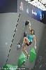 Прямая трансляция с Чемпионата Мира по боулдерингу 2014 года