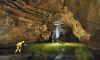 Потрясающие фотографии пещер со всего мира (+ФОТО)