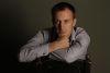 Денис Урубко планирует зимнее восхождение на К2