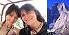 Украинско-Российская женская экспедиция на Shafat Fortress. Новости команды за 23 сентября