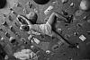 BoulderRING by Shalagins 2014 года. Третий этап в Киеве (+ФОТО)