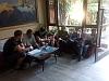 Экспедиция черкасских альпинистов к Лангшиса Ри. Новости за 30 сентября