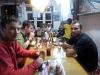 Экспедиция черкасских альпинистов к Лангшиса Ри. Новости за 1 октября