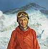История альпинизма в лицах: Анджей Завада (Andrzej Zawada)