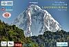 Экспедиция черкасских альпинистов к Лангшиса Ри. Новости за 4 октября
