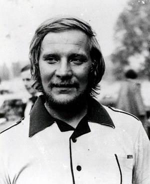 История альпинизма в лицах: Ежи Кукучка (Jerzy Kukuczka)