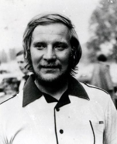 Ежи Кукучка (Jerzy Kukuczka)