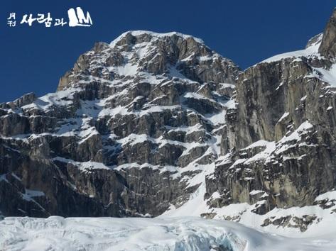 Японская экспедиция на Аляске