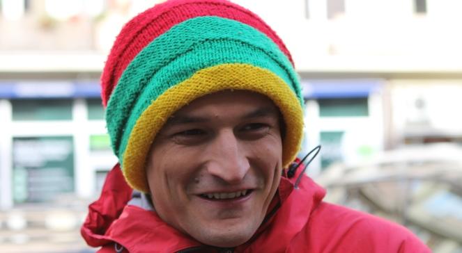 Адам Белецкий