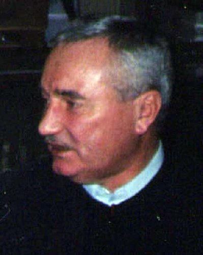 Посессор Леонид Владимирович