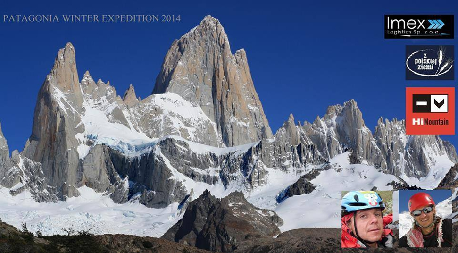 Patagonia-Winter-Expedition-2014