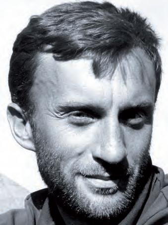 Мачей Попко (Maciej Popko)