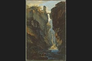 Каспар Вольф (Caspar Wolf); ледник «Нижний Гриндельвальдский глетчер» («Unterer Grindelwaldgletscher») и удар молнии, примерно в 1775 г. Каспар Вольф (Caspar Wolf); ледник «Нижний Гриндельвальдский глетчер» («Unterer Grindelwaldgletscher») и удар молнии, примерно в 1775 г.   Панорама с вершины Бенизегг (Bänisegg) и взгляд на «Нижний Гриндельвальдский глетчер»; 1778 г. Панорама с вершины Бенизегг (Bänisegg) и взгляд на «Нижний Гриндельвальдский глетчер»; 1778 г.   Южный выход из ущелья Далашлухт (Dala-Schlucht). Южный выход из ущелья Далашлухт (Dala-Schlucht).   «Пещера Дракона» недалеко от города Станс (Stans). «Пещера Дракона» недалеко от города Станс (Stans).   Долина Гадменталь (Gadmental) с вершинами Титлис (Titlis), ледником Венденглетчер (Wendengletscher), горами Грассен (Grassen) и Фюнффингерштёкен (Fünffingerstöcken); 1778 г. Долина Гадменталь (Gadmental) с вершинами Титлис (Titlis), ледником Венденглетчер (Wendengletscher), горами Грассен (Grassen) и Фюнффингерштёкен (Fünffingerstöcken); 1778 г.   Большой каменный «стол» на леднике Лаутерарглетчер (Lauteraargletscher). Большой каменный «стол» на леднике Лаутерарглетчер (Lauteraargletscher).   Водопад Штауббахфалль (Staubbachfall) зимой. Водопад Штауббахфалль (Staubbachfall) зимой.   Панорама долины Гриндельвальдталь (Grindelwaldtal) с вершинами Веттерхорн (Wetterhorn), Меттенберг (Mettenberg) и Айгер (Eiger). Панорама долины Гриндельвальдталь (Grindelwaldtal) с вершинами Веттерхорн (Wetterhorn), Меттенберг (Mettenberg) и Айгер (Eiger).   Шторм на Тунском озере (Thunersee). Шторм на Тунском озере (Thunersee).   Ледник Ронеглетчер (Rhonegletscher), взгляд со стороны села Глеч (Gletsch). Ледник Ронеглетчер (Rhonegletscher), взгляд со стороны села Глеч (Gletsch).   Город Лёйкербад (Leukerbad) со скальными склонами хребта Гемми (Gemmi). Город Лёйкербад (Leukerbad) со скальными склонами хребта Гемми (Gemmi).   Водопад Штауббахфалль (Staubbachfall) летом. Водопад Штауббахфалль (Staubbachfall) летом.   Ледник «Нижн