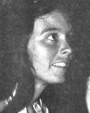 Нена Холгин