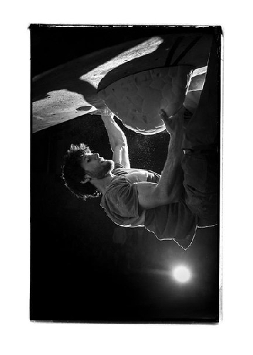 La Sportiva Legends Only 2014. foto: Lars Lindwall