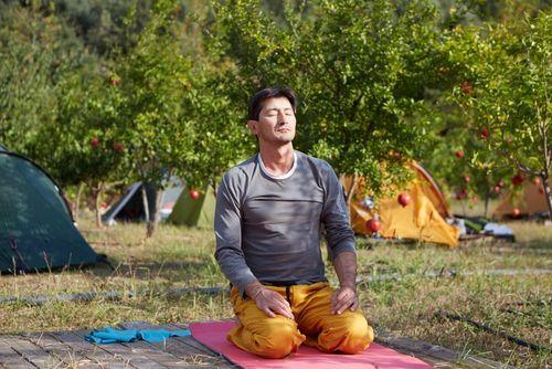 остров Кат Ба, Вьетнам