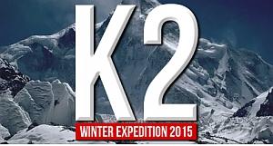 Из-за угрозы терроризма экспедиция Дениса Урубко на восьмитысячник К2 отменена.