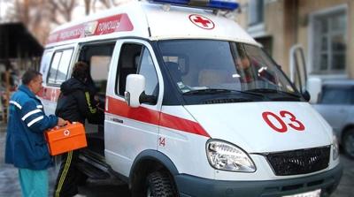 В Кременчуге, занимаясь скалолазанием погиб семилетний мальчик (ОБНОВЛЕНО) : причины трагедии