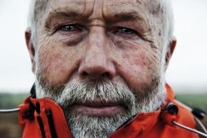 История альпинизма в лицах: Кристиан Бонингтон