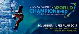 Чемпионат и Кубок Мира по ледолазанию в Италии. Прямая трансляция соревнований