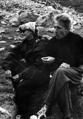 Попова и Персианов Е.