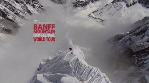 Кинофестиваль горных фильмов в Банфе: лучшие моменты номинантов премии
