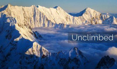 Лучше гор могут быть только горы, на которых еще не бывал.....
