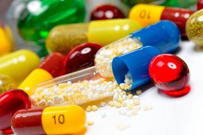 Методические рекомендации медицинской комиссии UIAA