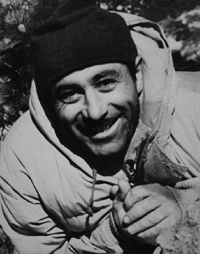Михаил Хергиани
