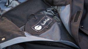 Первая в мире куртка из аэрогеля успешно испытана в полевых условиях