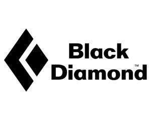 История бренда Black Diamond: от рождения до современности