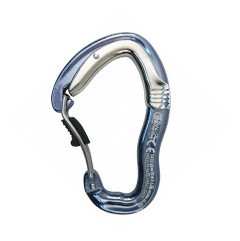 Kong Ergo Wire Double Gate