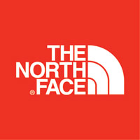 THE NORTH FACE. история бренда