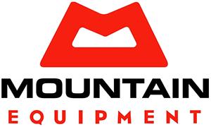 Снаряжение MOUNTAIN EQUIPMENT - история, технологии, обзор спальников