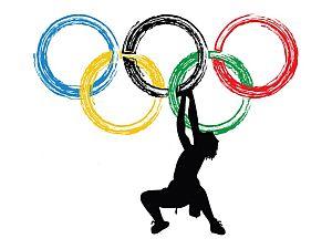 Скалолазание снова кандидат в Олимпийские Игры!