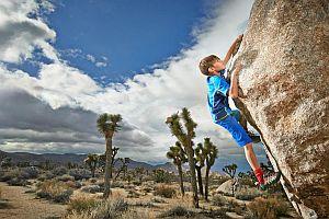 Правильно ли допускать детей к занятиям экстремальным спортом?