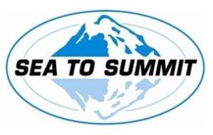 История и философия компании Sea to Summit: Налегке в прекрасное завтра.