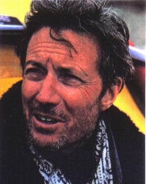 Фрэнк Уэллс погиб в 90-е годы в вертолетной аварии  во время хели-ски программы
