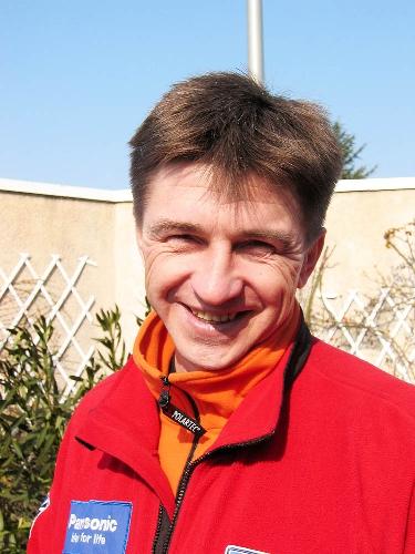 Александр Ручкин